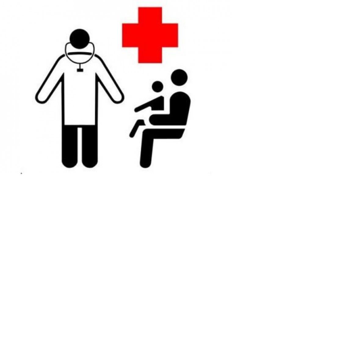 Servizio di Assistenza Sanitaria Turistica
