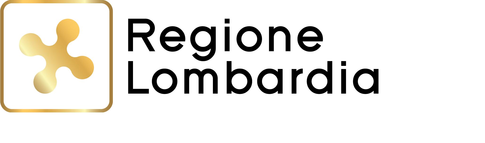 Bando per assegnazione contributo regionale di solidarieta' 2020