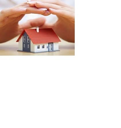 Avviso pubblico contributo affitti locazione abitative