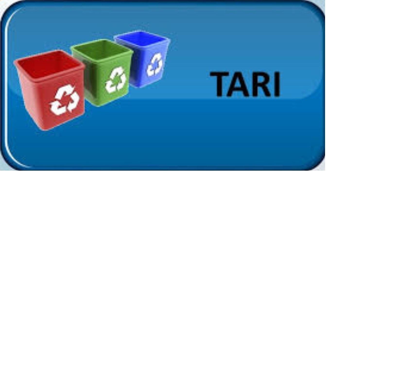 Proroga termine scadenza rata unica Tari
