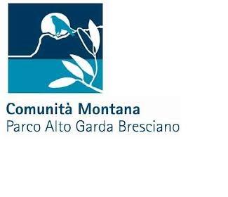 Pubblicazione Regolamento Comunità Montana PAGB