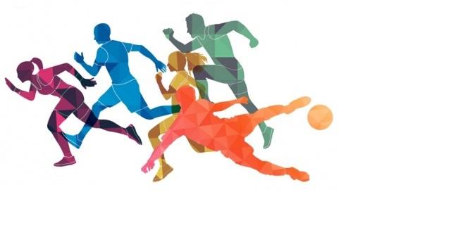 Aggiornamenti in tema di sospensione delle attività sportive