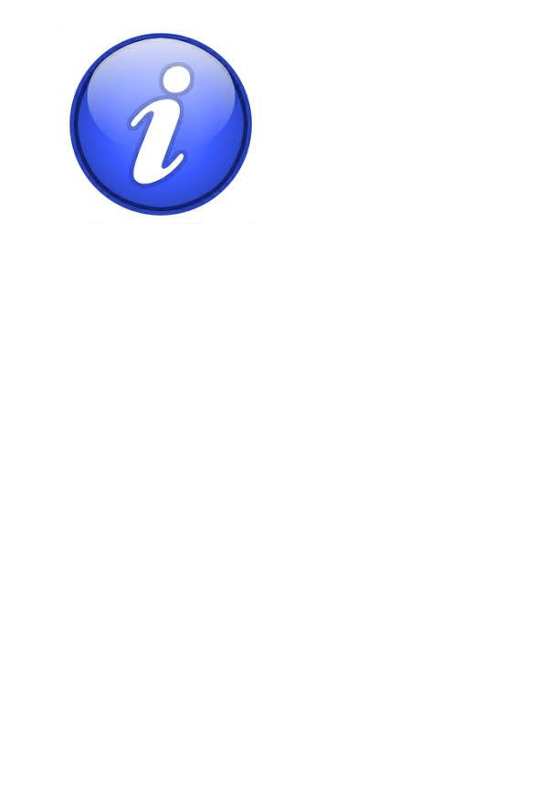 Ufficio Anagrafe - Indicazioni per accesso utenti