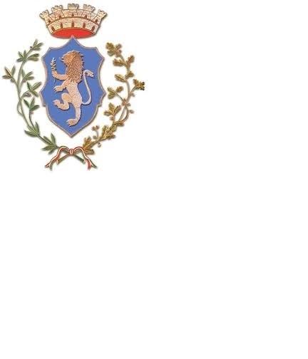 Ordinanza n.55 del 12/03/2020