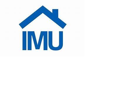 Riduzione IMU per i pensionati esteri