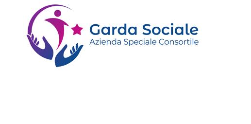 SPORTELLO PROTEZIONE GIURIDICA GARDA SOCIALE - ORARI
