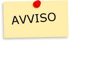 RIMBORSO CANONI DEMANIALI 2021 A FAVORE DELLE IMPRESE CON FINALITA\' TURISTICHE