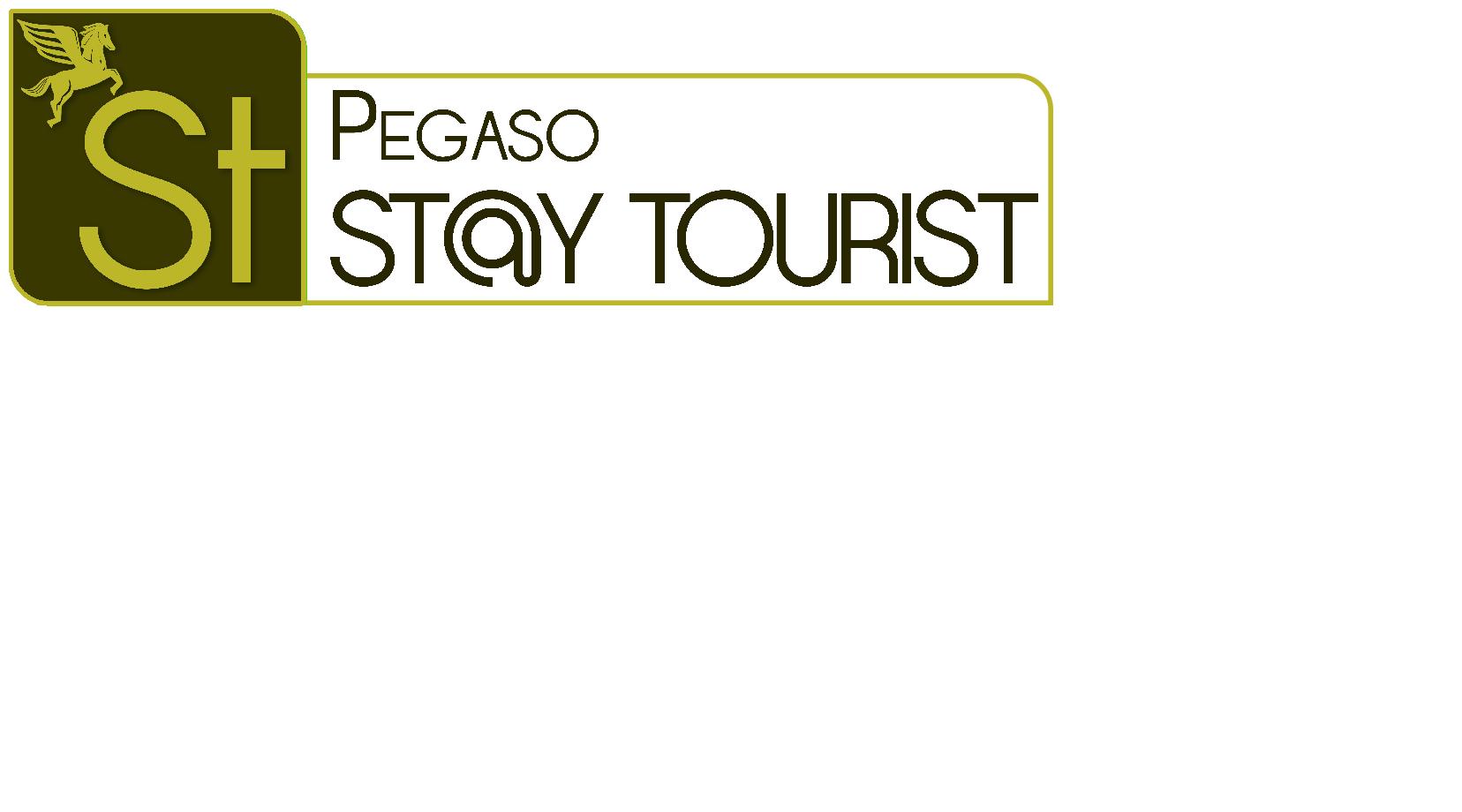 Accesso al portale Pegaso Stay Tourist - Imposta di soggiorno