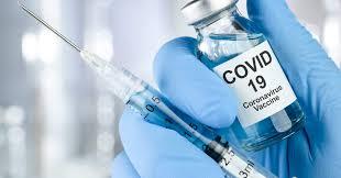 Vaccinazioni anti covid a Salò
