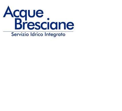 Comunicazione intervento manutenzione Acque Bresciane