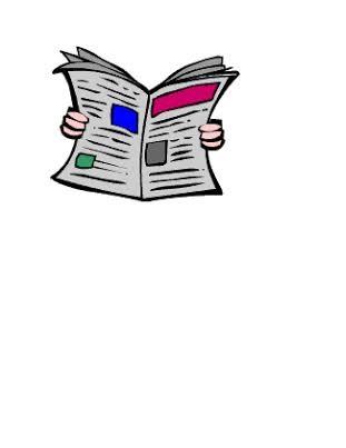 Notiziario comunale - Marzo 2021